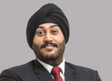 Amanraj Singh