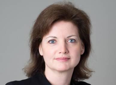 Anne Debieuvre