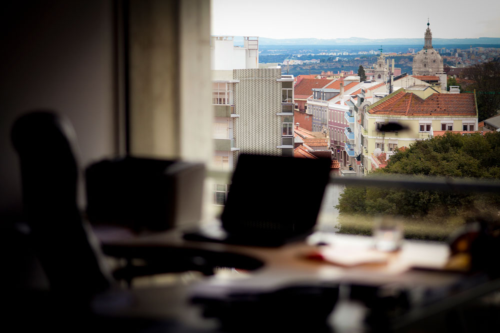 view-europe-office-opt
