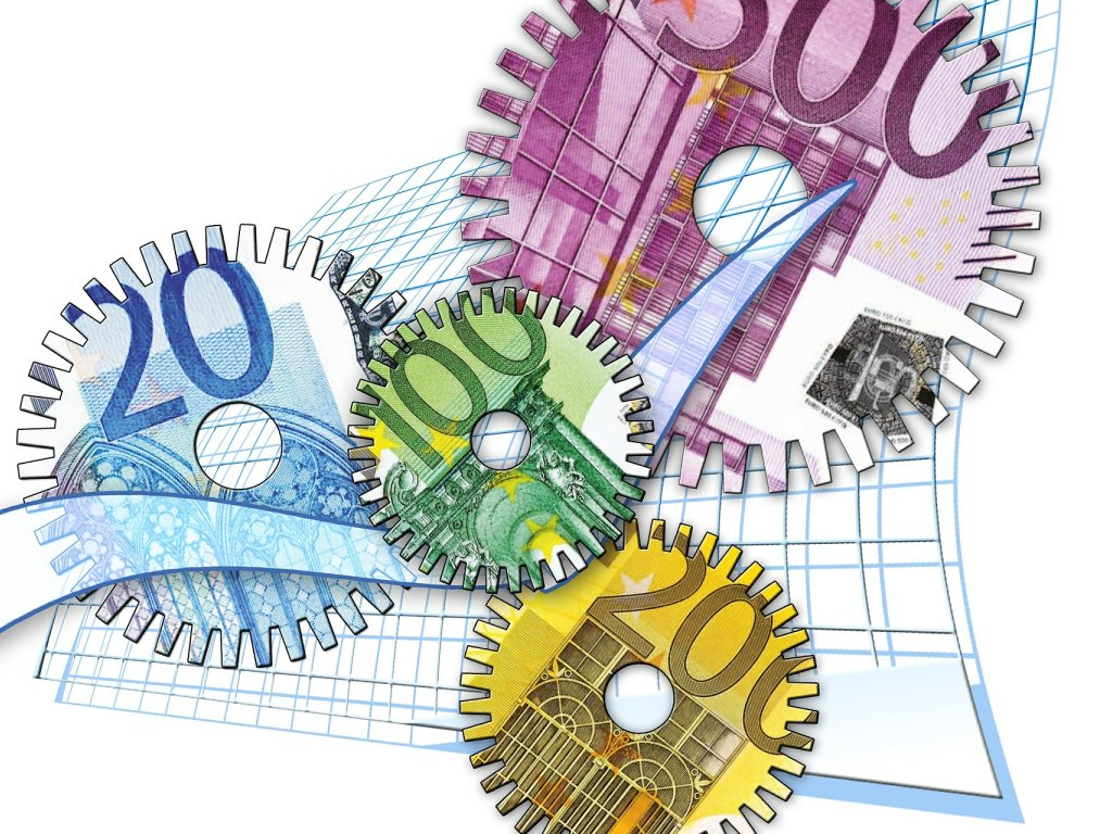 International debt recovery (Germany-Netherlands-Iraq)