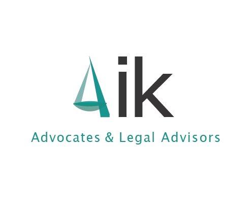 A.I. Kitsios LLC
