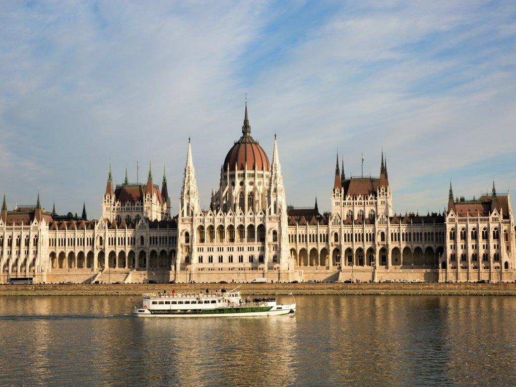 Arbitration Day 2019 – Budapest