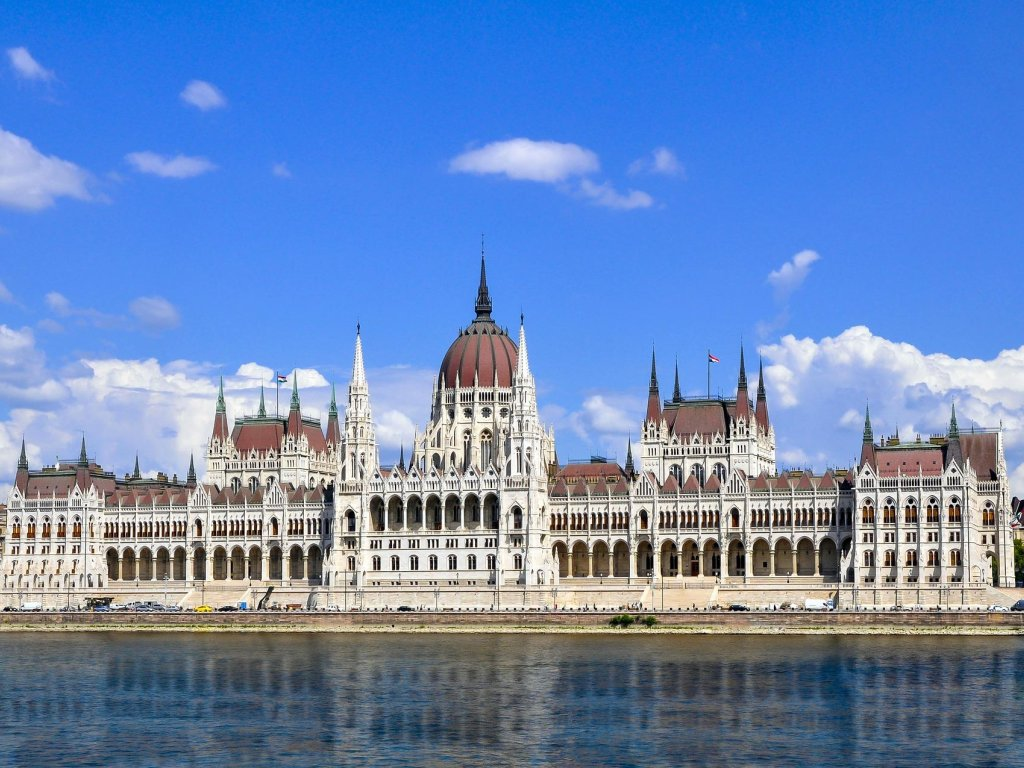 Directors/Managers Liability Under Hungarian Civil Code