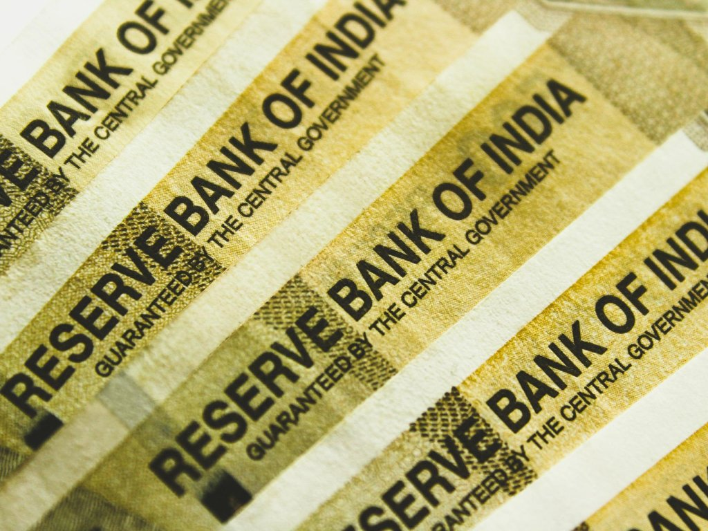 Reserve Bank of India liberalizes the framework of External Commercial Borrowings
