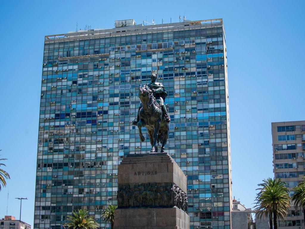 Tax Residence in Uruguay