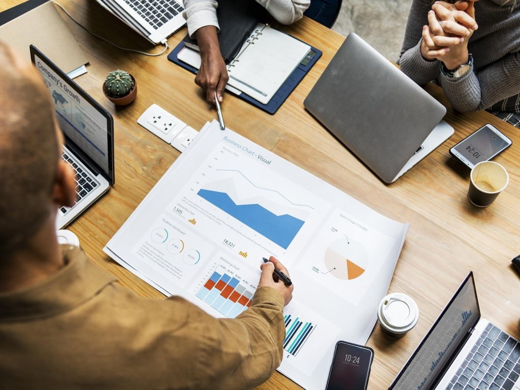Phantom Share Plans: a Clever, No-Frills, Employee Compensation Scheme