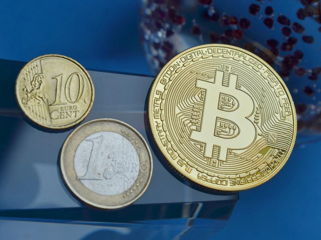 Should a Spanish Tax Non-Resident be Entitled to Pay Taxes in Spain for the Sale of Bitcoins in Exchange for Euros?