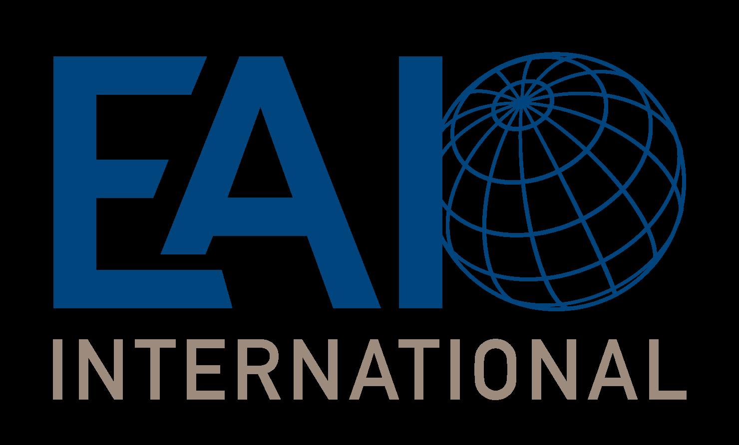 EuraAudit International
